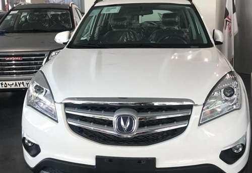 قیمت جدید خودرو در بازار تهران امروز دوشنبه ۸ بهمن ماه ۹۷ - 0
