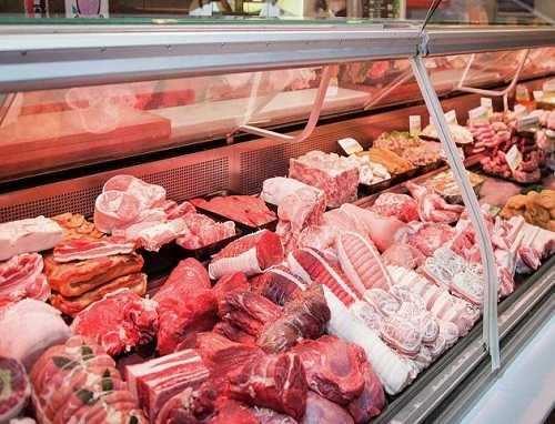 ریشه اختلال شدید در بازار گوشت - 0