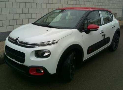 قیمت جدید خودرو در بازار تهران امروز دوشنبه ۱ بهمن ماه ۹۷ - 0