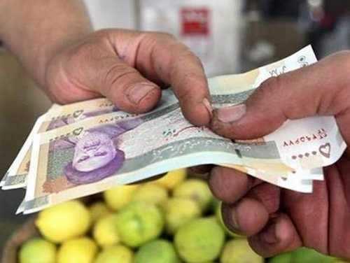 کاهش ۱۰ برابری ارزش پول ملی در ۱۰ سال اخیر - 0