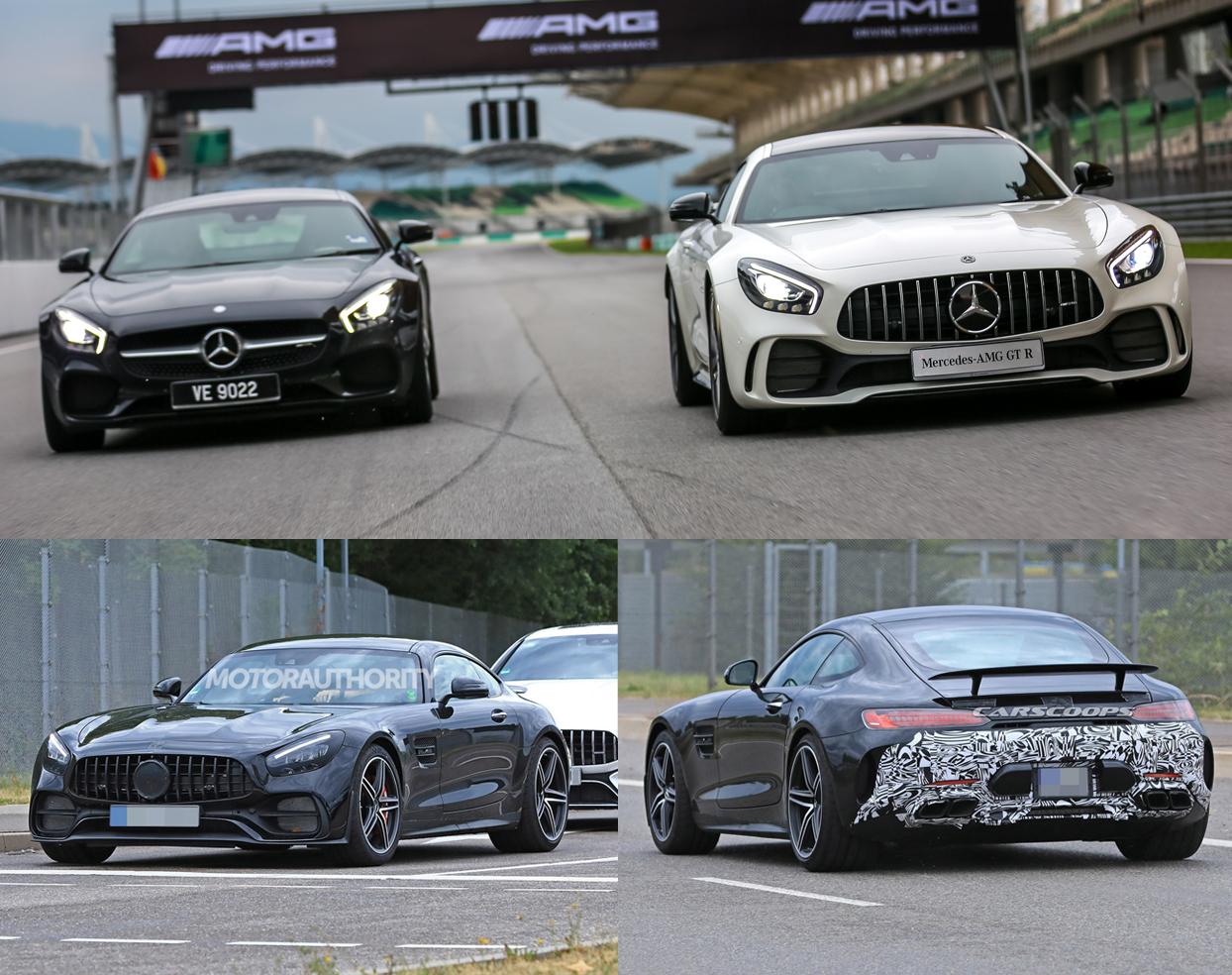 برترین خودروهایی که در سال ۲۰۱۹ معرفی میشوند +تصاویر - 12