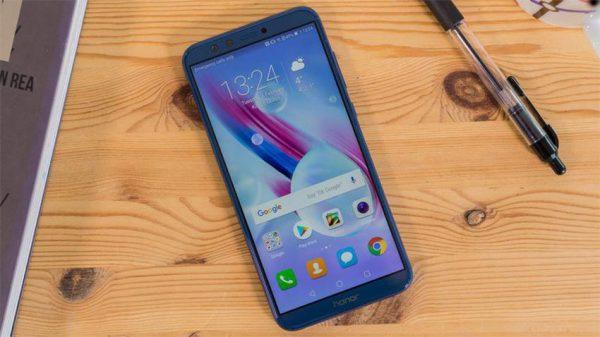بهترین گوشیهای باکیفیت چینی با قیمت مقرون به صرفه در سال 2018 - 24