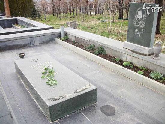 جاهای دیدنی ایروان؛ شهر تاریخ و شیرینی - 12