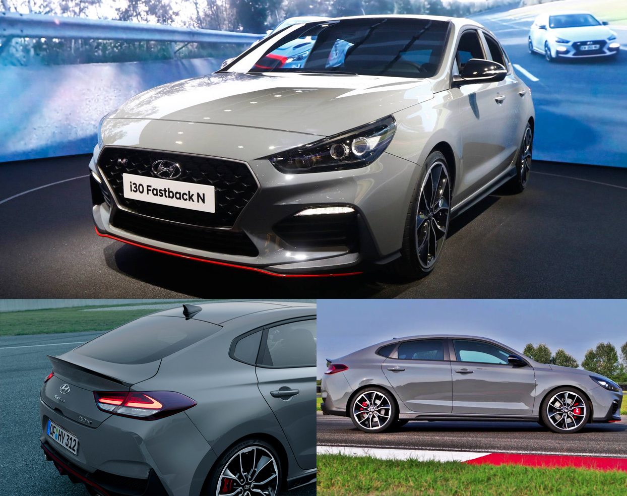 برترین خودروهایی که در سال ۲۰۱۹ معرفی میشوند +تصاویر - 5