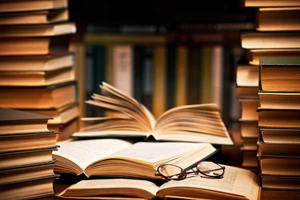 اعلام نامزدهای پایتخت کتاب ایران درهفته کمخبر کتاب و نشر