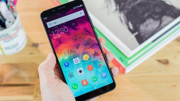 بهترین گوشیهای باکیفیت چینی با قیمت مقرون به صرفه در سال 2018 - 36