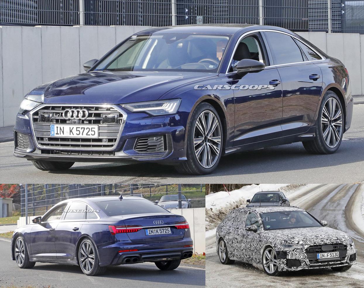 برترین خودروهایی که در سال ۲۰۱۹ معرفی میشوند +تصاویر - 2
