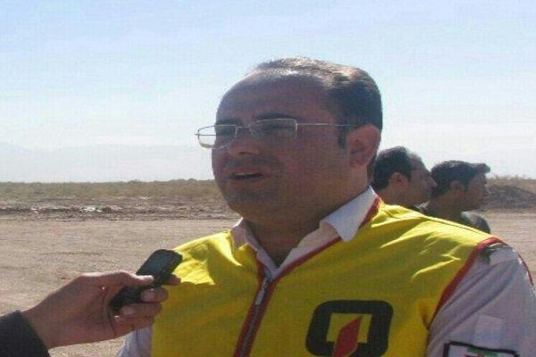 ۲۰۰۰ عملیات امداد و نجات در کرمان انجام شد