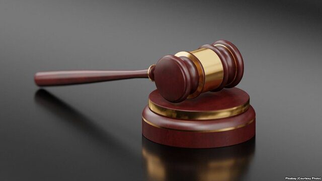 قوه قضاییه برای کاهش پرونده قضایی نیازمند توسعه اقتصادی است
