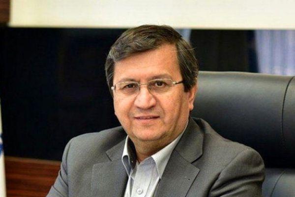 سازوکار ایرانی متناسب با اینستکس بزودی ثبت میشود/ استراتژی اتخاذ شده برای تأمین مالی و تجارت کشور از طریق همسایگان تجاری
