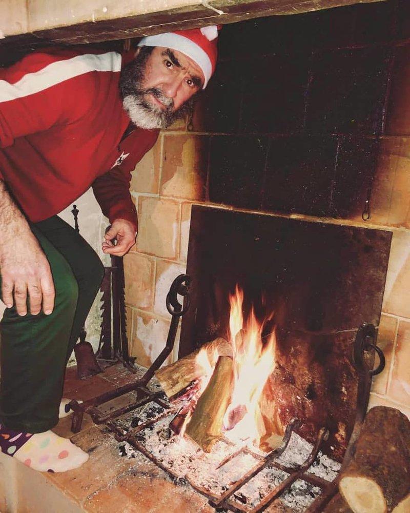 کریسمس ستارههای فوتبال اروپا چگونه بود؟ - 6