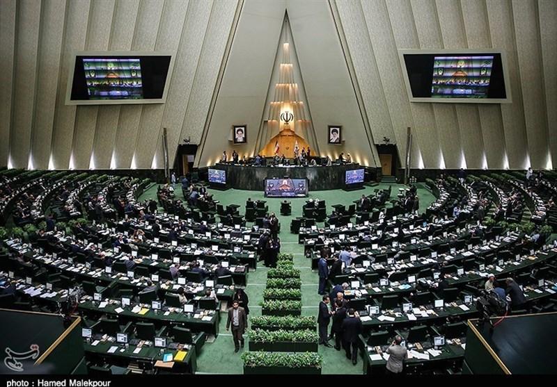 اسامی ۸ نمایندهای که با تاخیر در جلسه علنی مجلس حاضر شدند