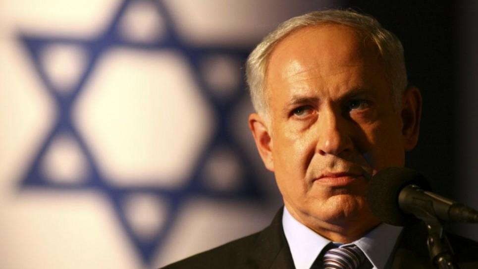 پاسخ کاربران به گزافه گویی نتانیاهو در چهلمین سالگرد پیروزی انقلاب +تصاویر