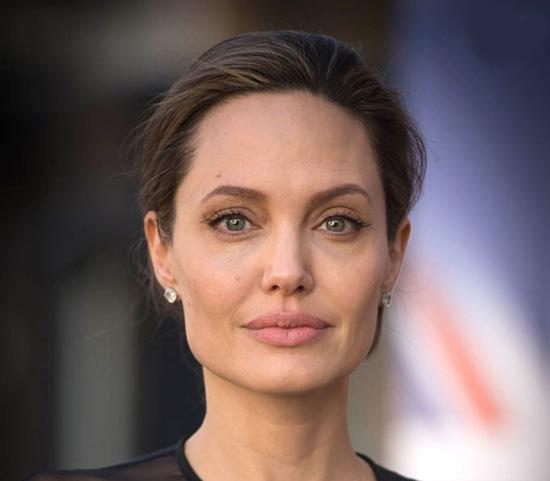 پردرآمدترین بازیگران زن هالیوودی در سال ۲۰۱۸ (عکس) - 8
