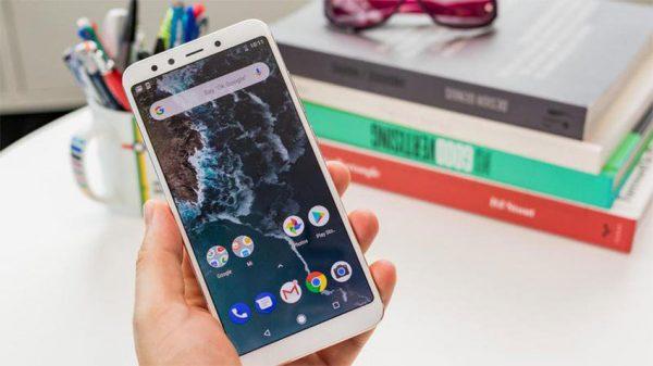 بهترین گوشیهای باکیفیت چینی با قیمت مقرون به صرفه در سال 2018 - 12
