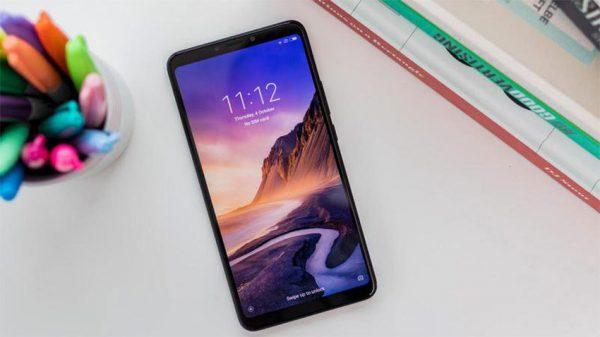 بهترین گوشیهای باکیفیت چینی با قیمت مقرون به صرفه در سال 2018 - 40