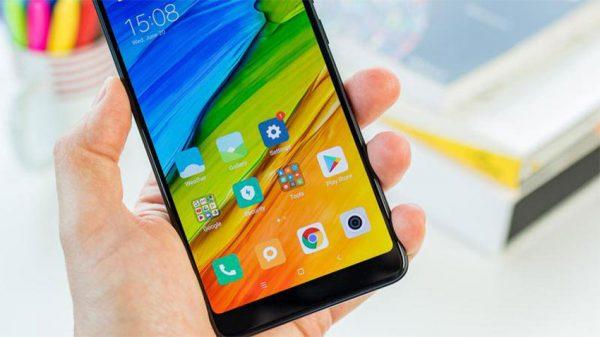 بهترین گوشیهای باکیفیت چینی با قیمت مقرون به صرفه در سال 2018 - 44