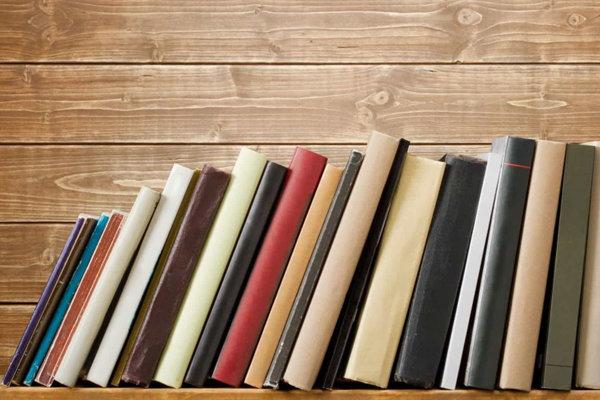 آشغال بده کتاب بگیر! /پنجمین پایتخت کتاب ایران کجاست؟