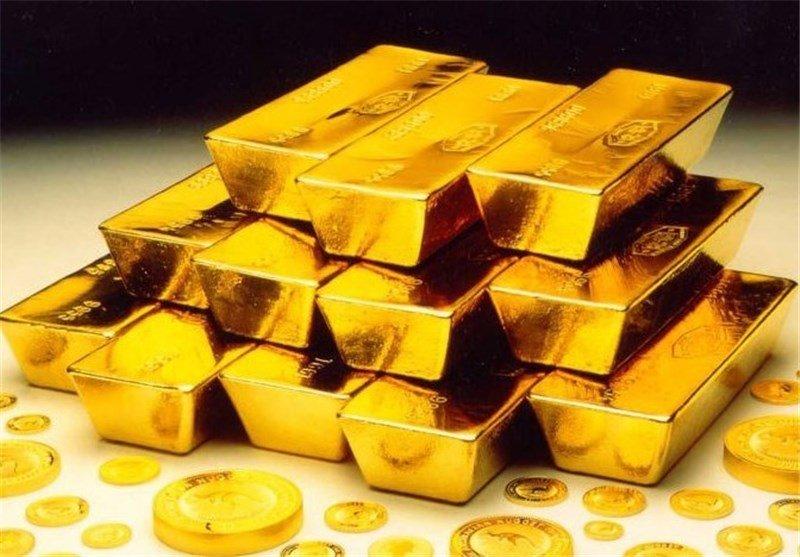 قیمت طلا رکوردهای تازه میشکند - 4