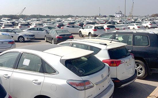 مصرفکننده نهایی خودرو باید مابهالتفاوت ارز نیما تا سنا را بدهد - 4
