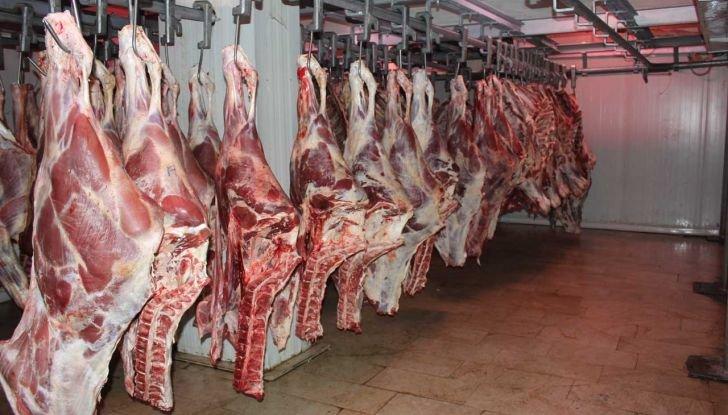 اعلام دلایل اصلی افزایش قیمت گوشت - 2