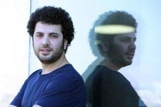 نخستین واکنش سعید روستایی پس از اعلام جوایز جشنواره فیلم فجر/ عکس