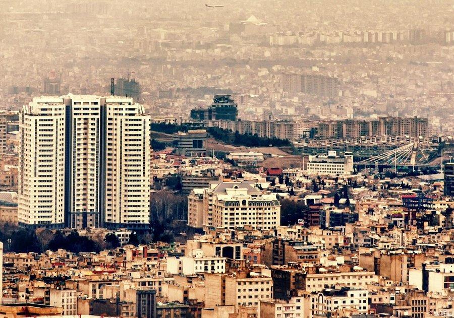 قیمت روز مسکن در تهران/ واحد ۱۵۰ متری ۲٫۲ میلیارد تومان - 3
