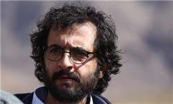 بهروز شعیبی کارگردان «روایت ناتمام»