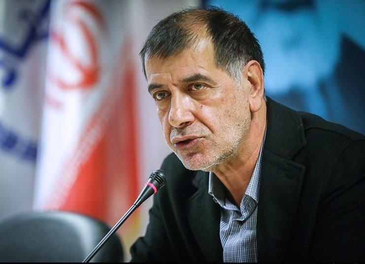 باهنر:احمدینژاد باید ویژه مدیریت شود - 3