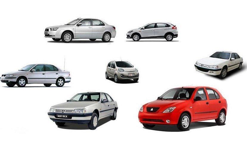 وزیر صنعت خبر داد: قیمت خودرو پایین میآید - 2