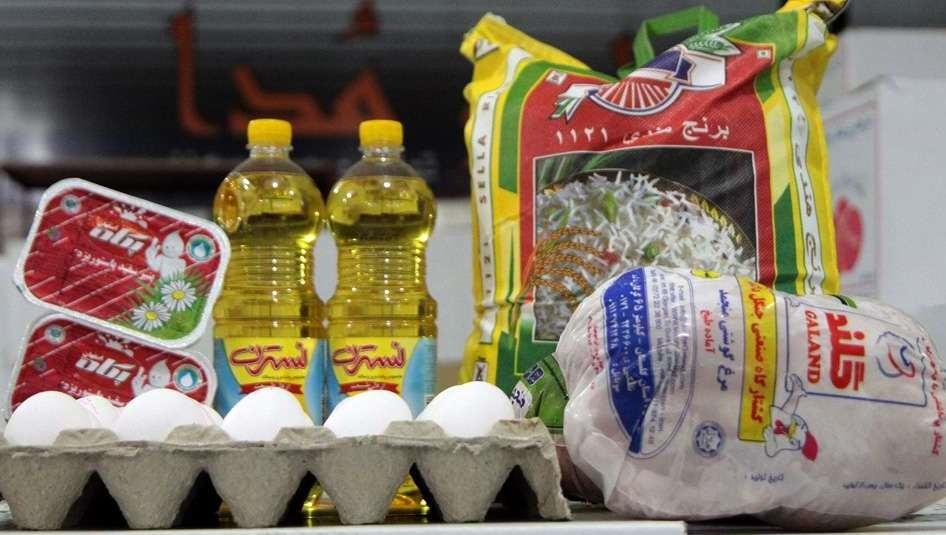 وزارت کار: توزیع بسته های حمایتی دولت هنوز آغاز نشده است - 1