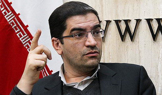 استانی شدن انتخابات و مسألهای به نام شوراهای شهرداری