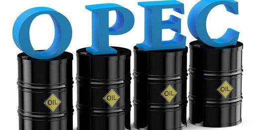 نفت اوپک روی نمودار سراشیبی/ قیمت دلخواه برای نفت اوپک چقدر است؟