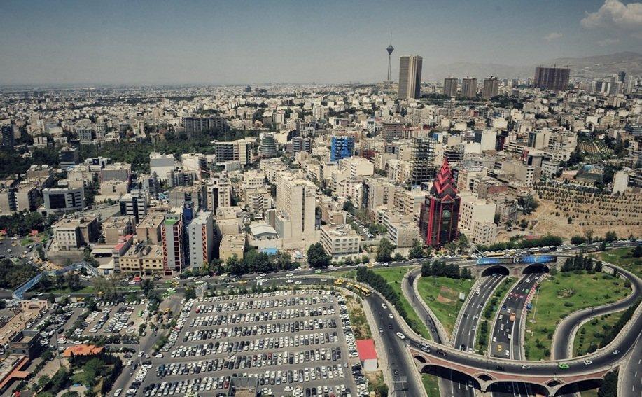 قیمت روز مسکن در آخرین روز بهمن - 3