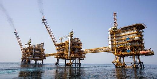 آمریکا تسلیم شد؟ تداوم معافیت تحریمی ۸ کشور برای خرید نفت از ایران