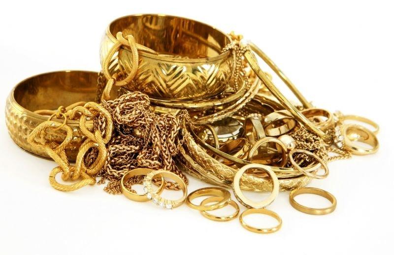 حباب سکه ۵۷۰ هزار تومان شد/ طلا ۳۷۴ هزار و ۵۰۰ تومان - 6