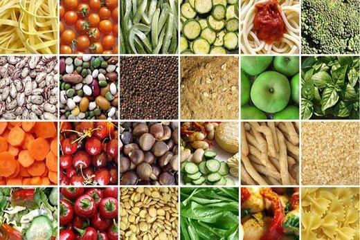 رکوردشکنی تورم در گوجه فرنگی با ۲۸۸ درصد!