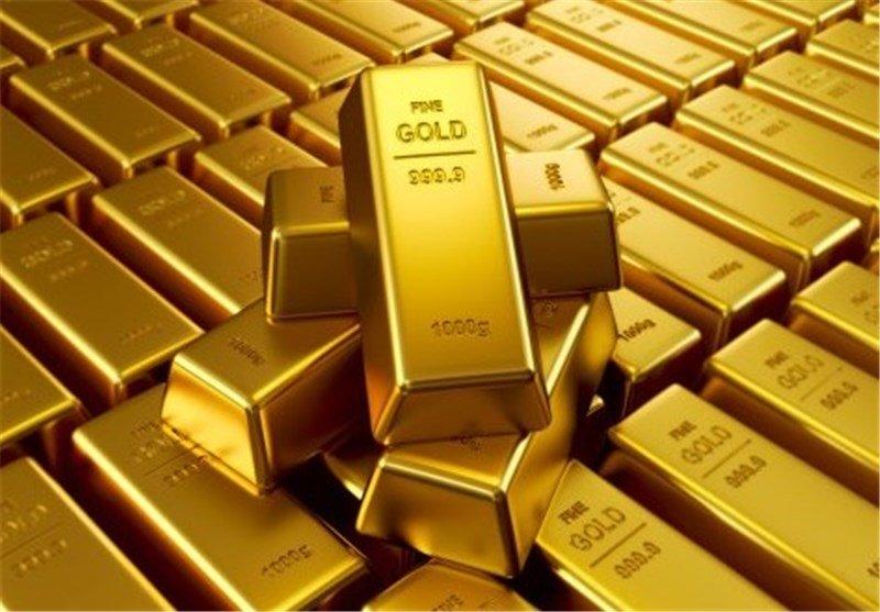 افزایش مجدد قیمت طلا - 3