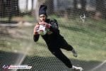 گزارش تصویری| حضور هادی عقیلی در تمرین استقلال - 21
