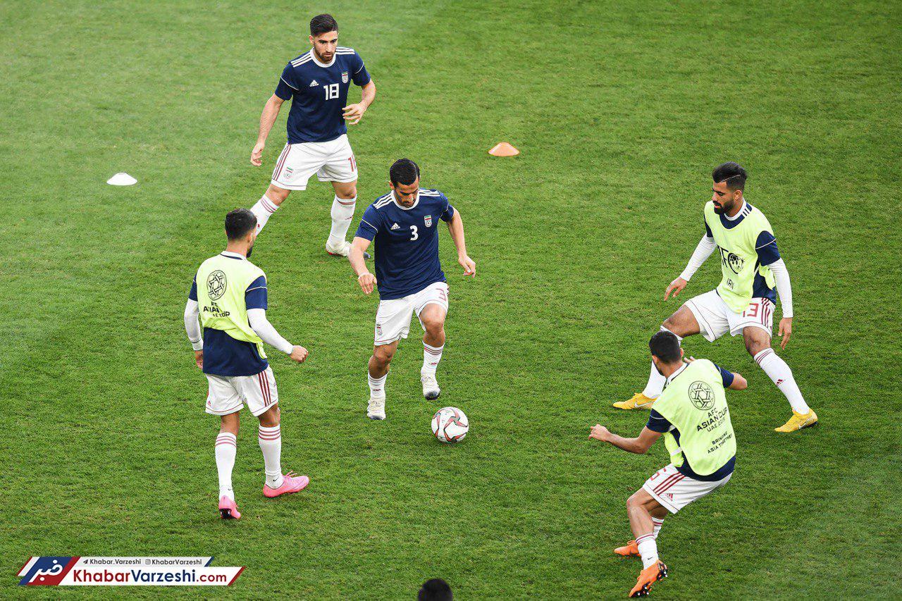 فوتبال ایران بدون کیروش، والیبال بدون ولاسکو! - 1