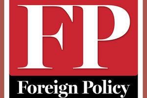 فارین پالیسی: شرکتهای اروپایی میخواهند به سوریه برگردند