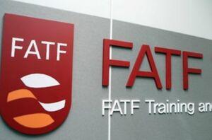 تضمین میدهند که همکاری با FATF به سرنوشت برجام ختم خواهد شد