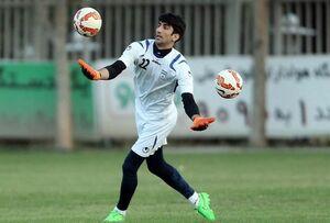 ۲ ایرانی در تیم منتخب جام ملتهای آسیا ۲۰۱۹