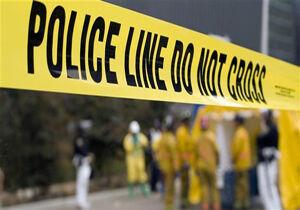۵۵ کشته و زخمی در تیراندازیهای در آمریکا