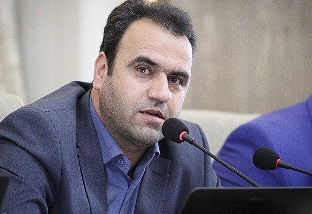 حمایت از تولید داخلی در استان اصفهان تحقق نیافته است