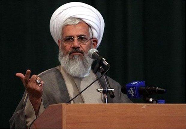 بیانیه گام دوم انقلاب با وحدت و همراهی مردم محقق خواهد شد