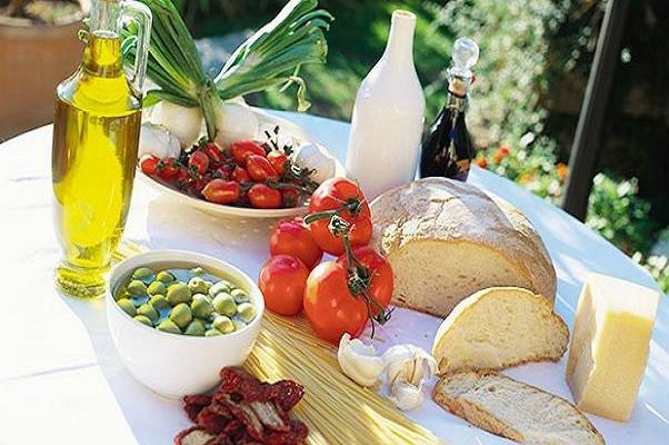 معرفی بهترین رژیم غذایی ۲۰۱۹/کمک به کاهش وزن