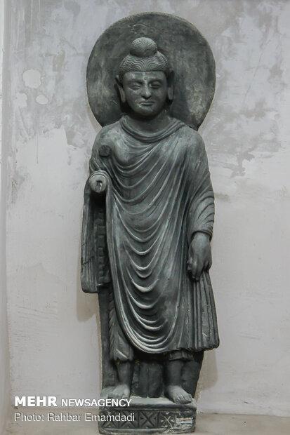معبد هندوها در بندرعباس - 33