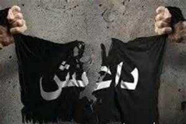بازداشت سرکرده داعش در لیبی