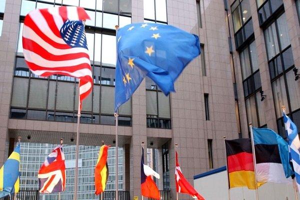 آیا ترامپ اروپا را دچار فروپاشی خواهد کرد؟